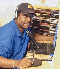 Bob Davis of Soul-Patrol.com