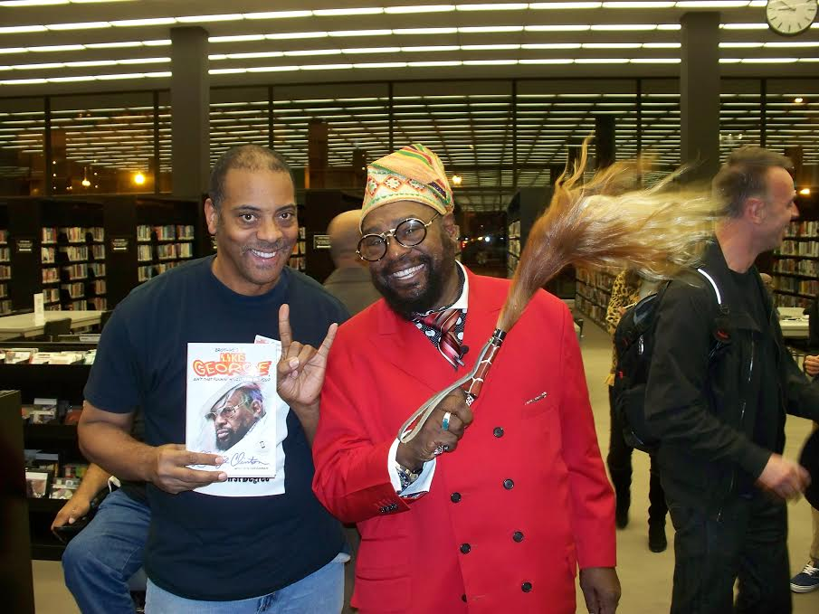 Dad-and-George-Clinton