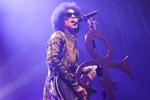 prince-hitnrun-tour-detroit-2015-billboard-650